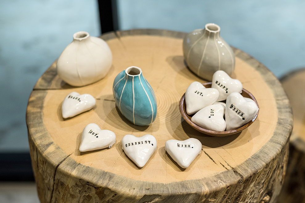 ceramicvaseshearts.jpg