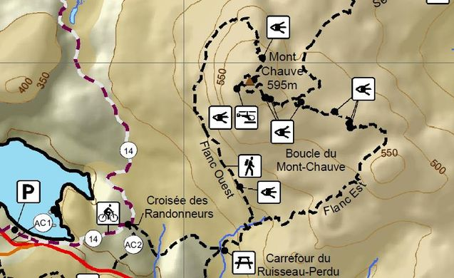 MAP - boucle Mt-Chauve.jpg