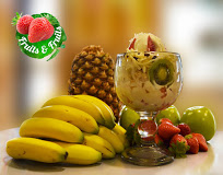fruits_&_fruits.jpg