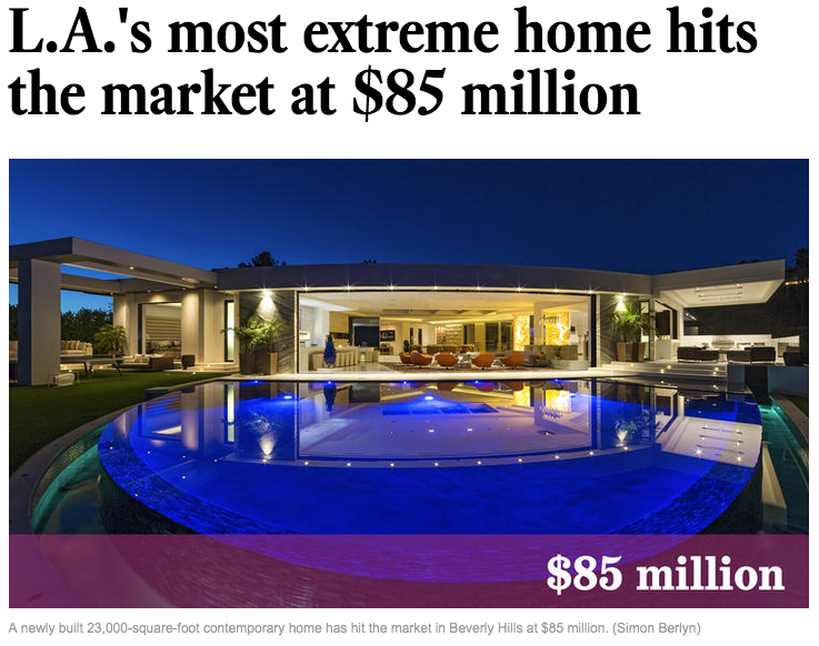 extreme home hillcrest.png
