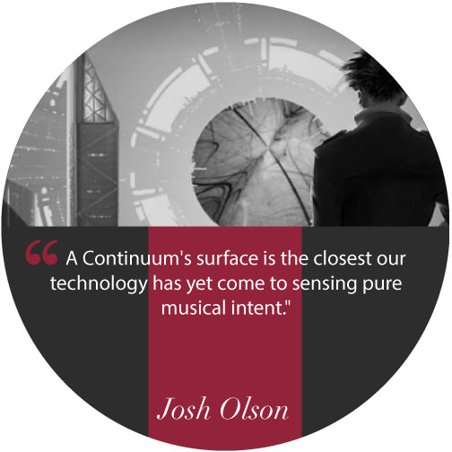 JH-Continuum-quotes-final.jpg