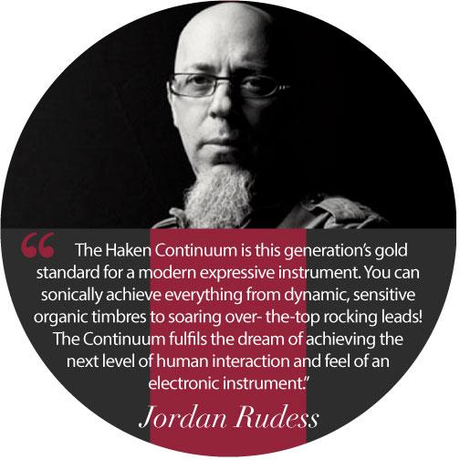 jordan-Continuum-quotes-.jpg