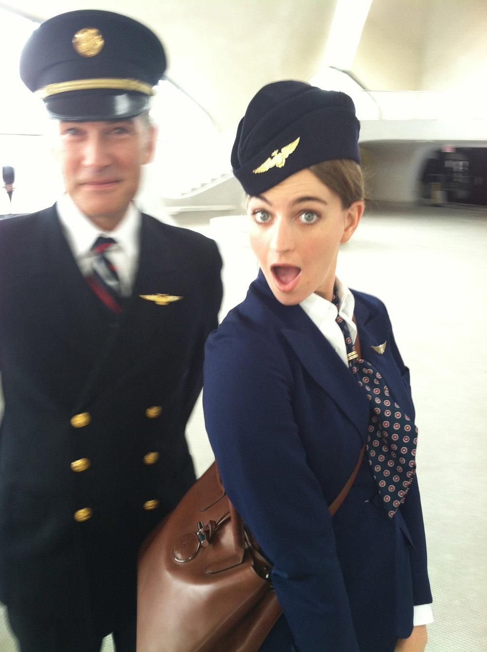 airline fun.jpg