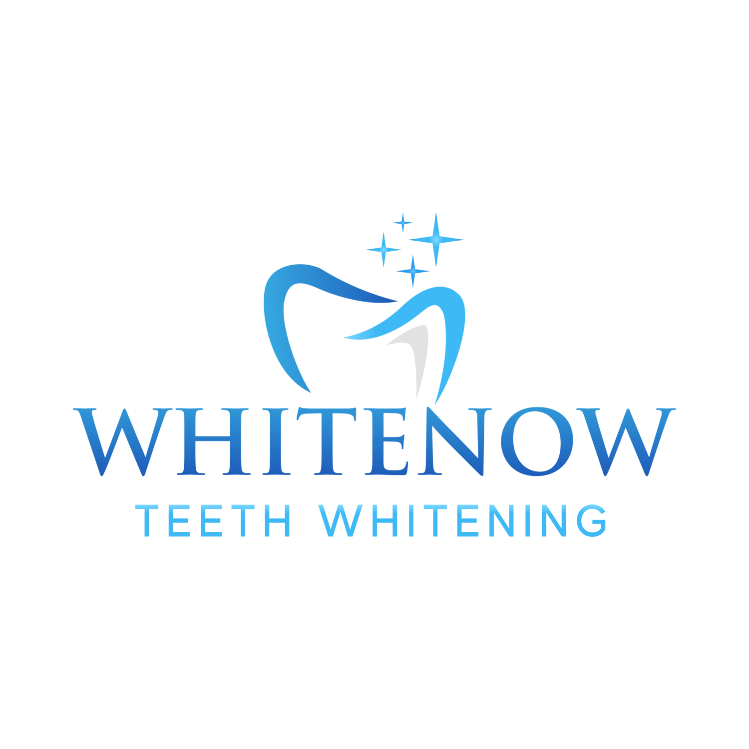 WhiteNow Teeth Whitening