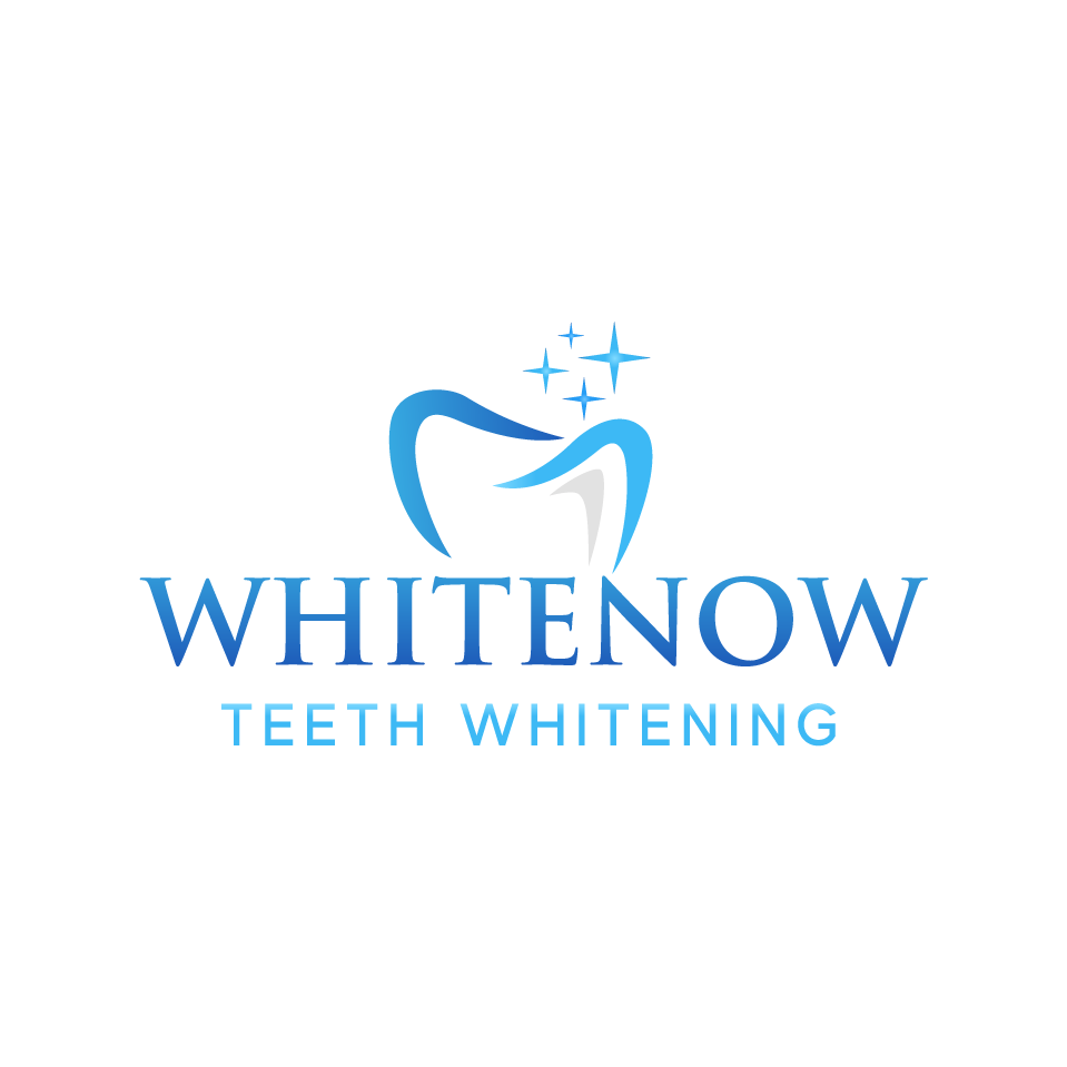 Click here to book a session for Laser Teeth Whitening