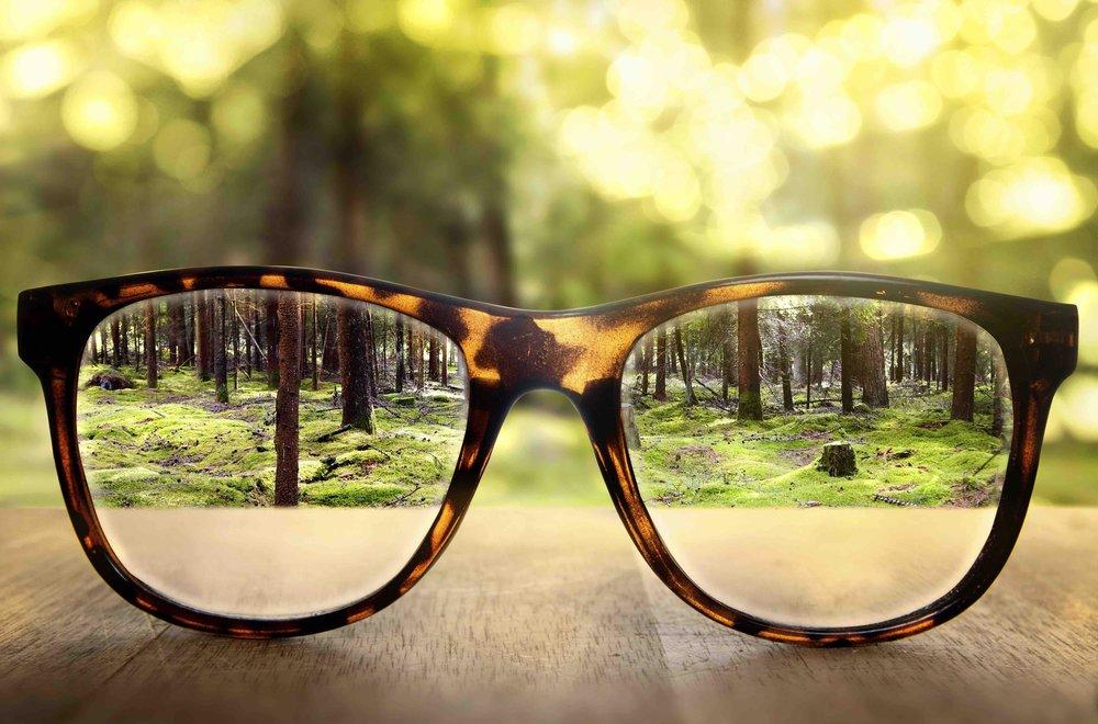Clear Glasses Small copy.jpg