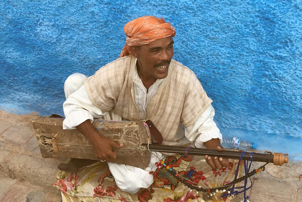 berbermusic.jpg