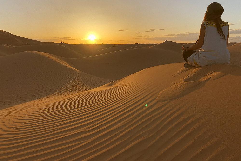 desert1.jpg