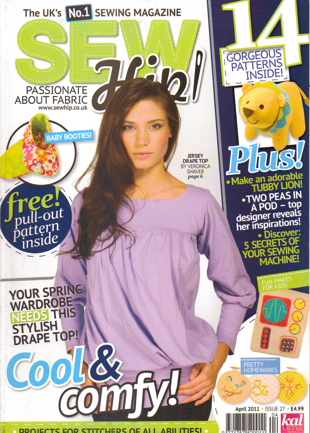 SEW HIP FRONT COVER APRIL 2011.jpg