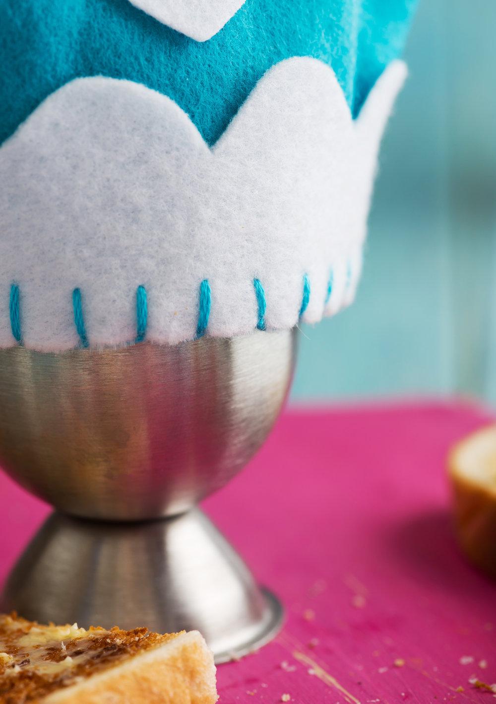 EggCosy-5.jpg