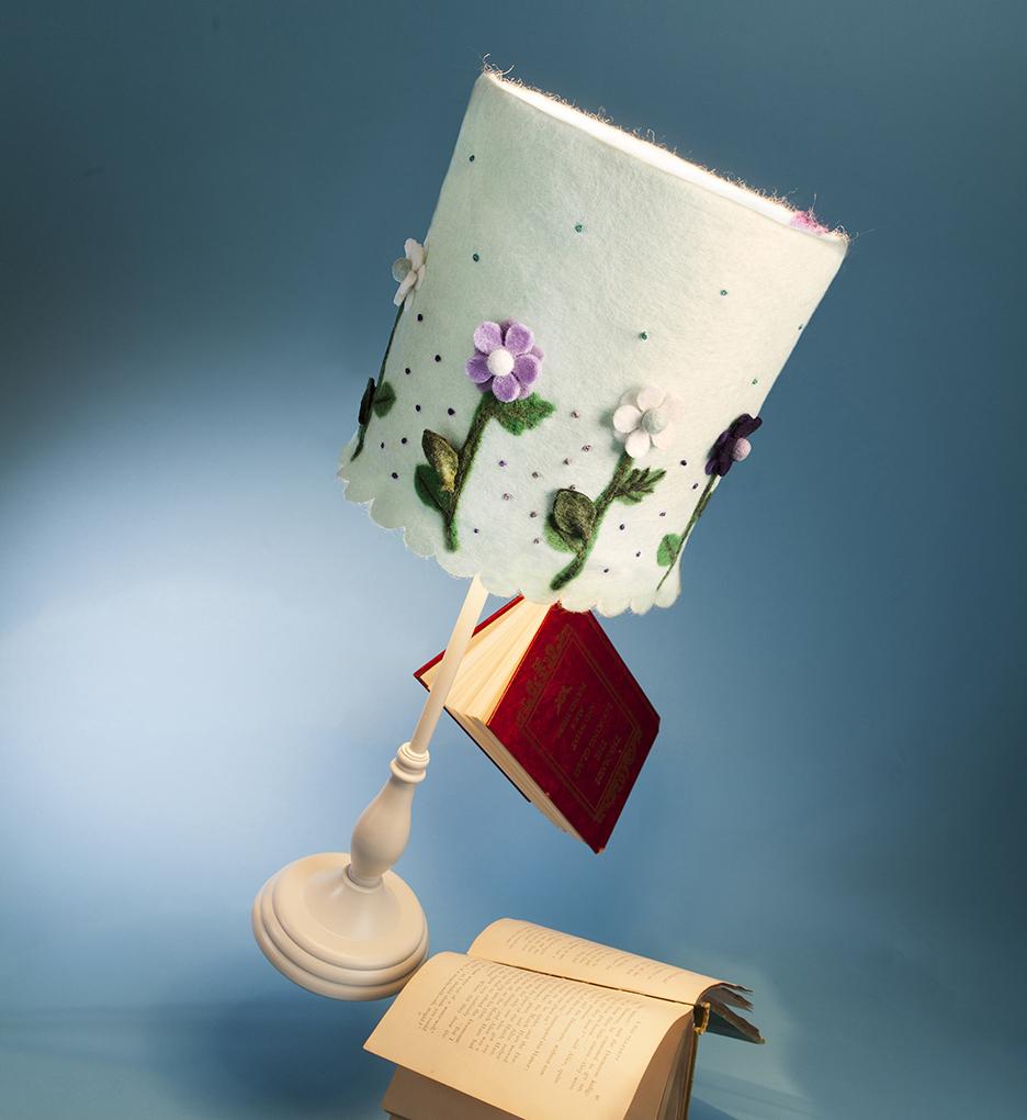 TIGERLILY LAMPSHADE _SMALL.jpg