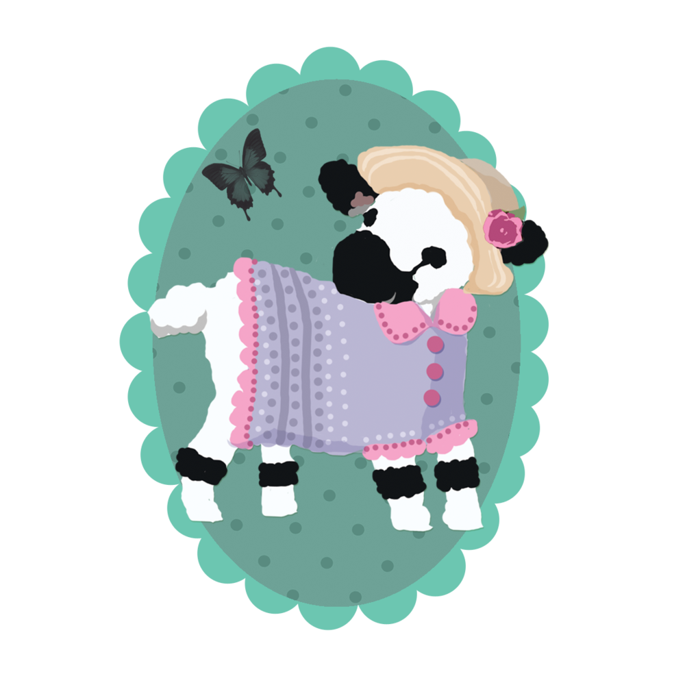 lamb for website.png