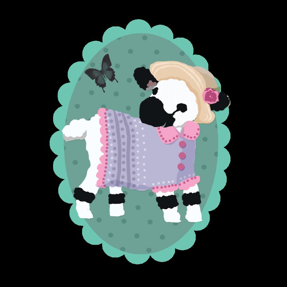 lamb for website.png