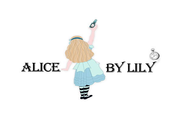 ALICE BY LILY - ALICE LOGO 50 X 35mm.png