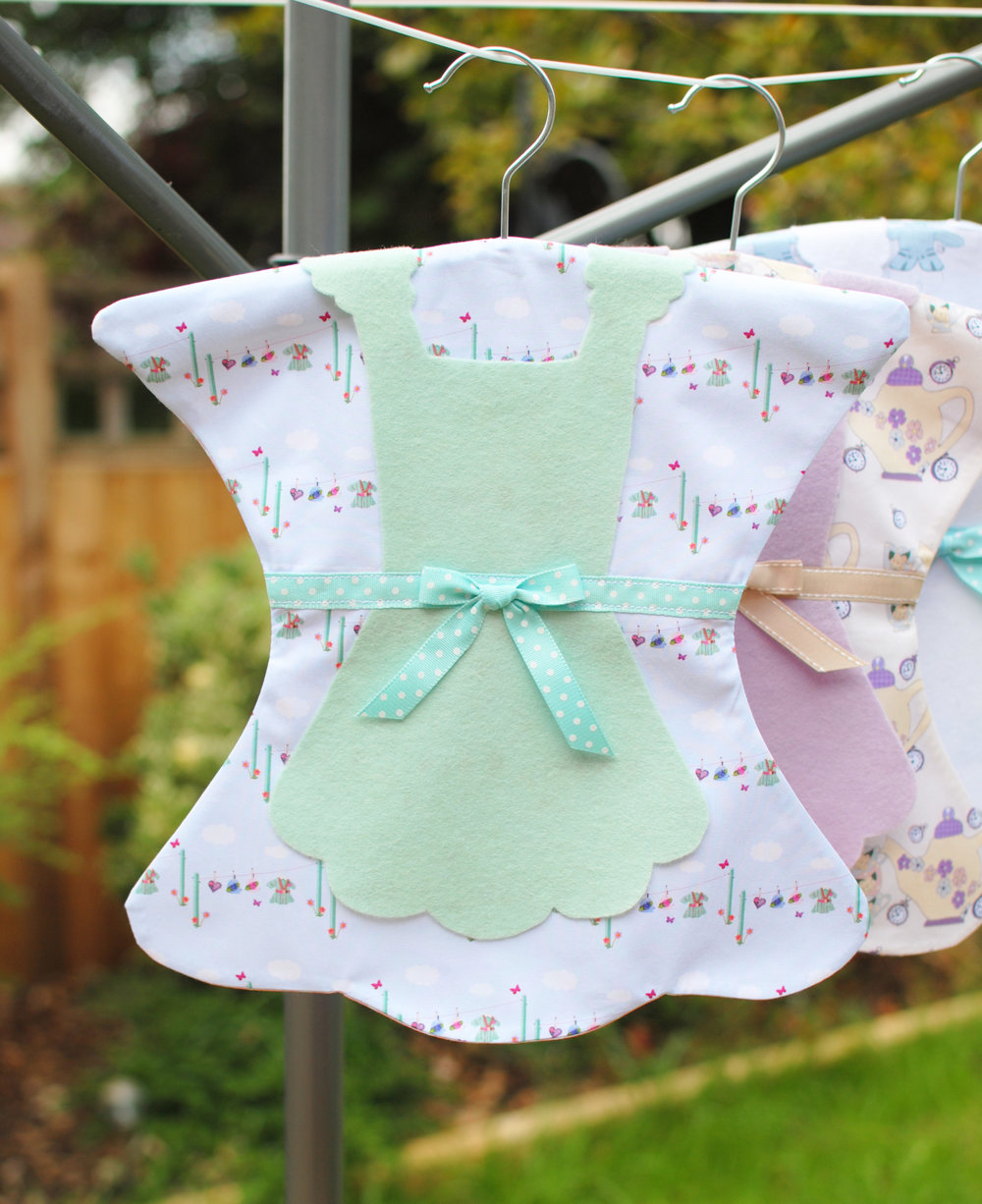 ALICE PEG BAG WASHING LINE.jpg