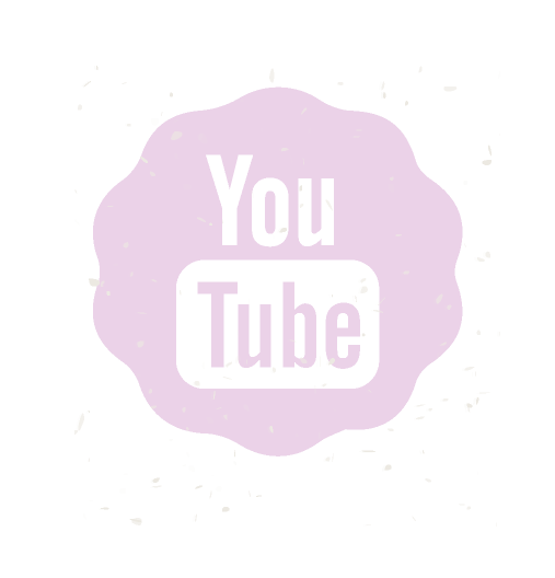 YOUTUBE BRIGHT PINK.png