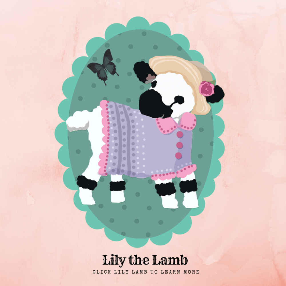 Lily the Lamb.png