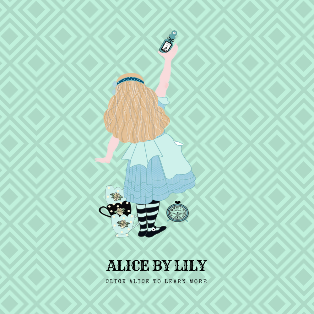 ALICE BY LILY (1).png