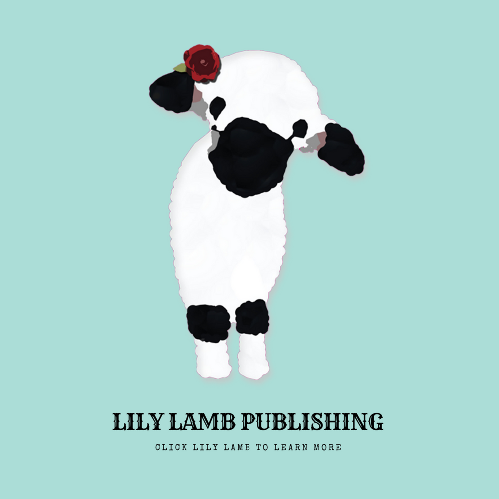 LILY LAMB PUBLISHING (2).png