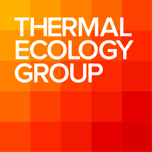 Thermal Ecology Group