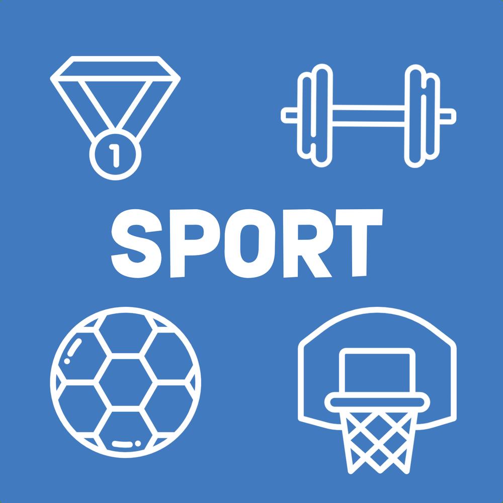 sportsspor.png