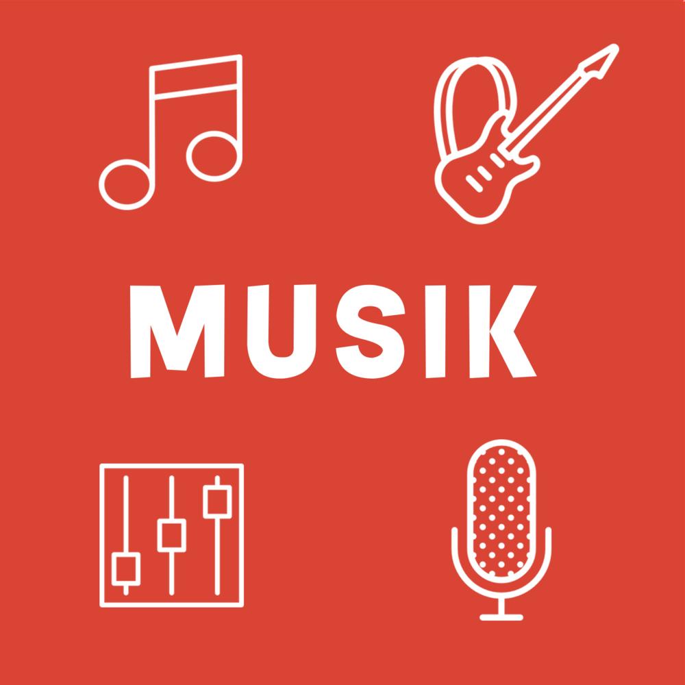 musikspor.png