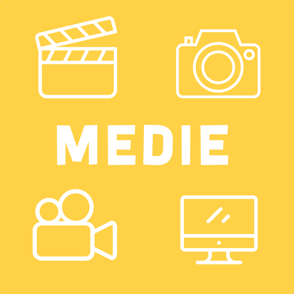 mediespor.png