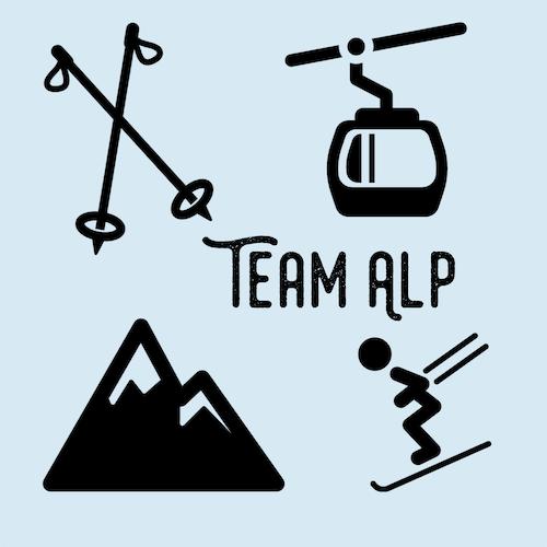 teams logo alp.png