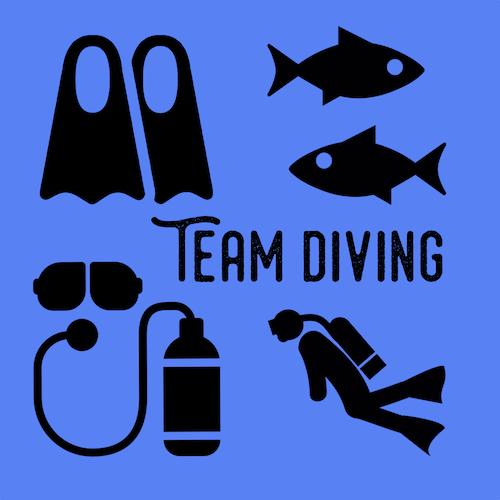 teams logo diving.png