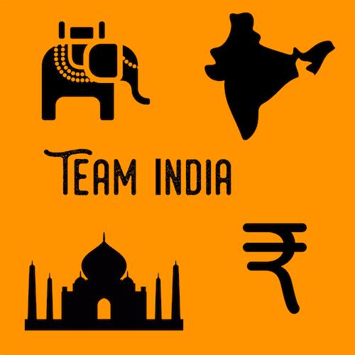 teams logo india.png