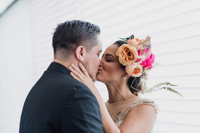 vow renewals brooks wedding ceremonies.jpg