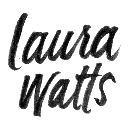 Laura Watts