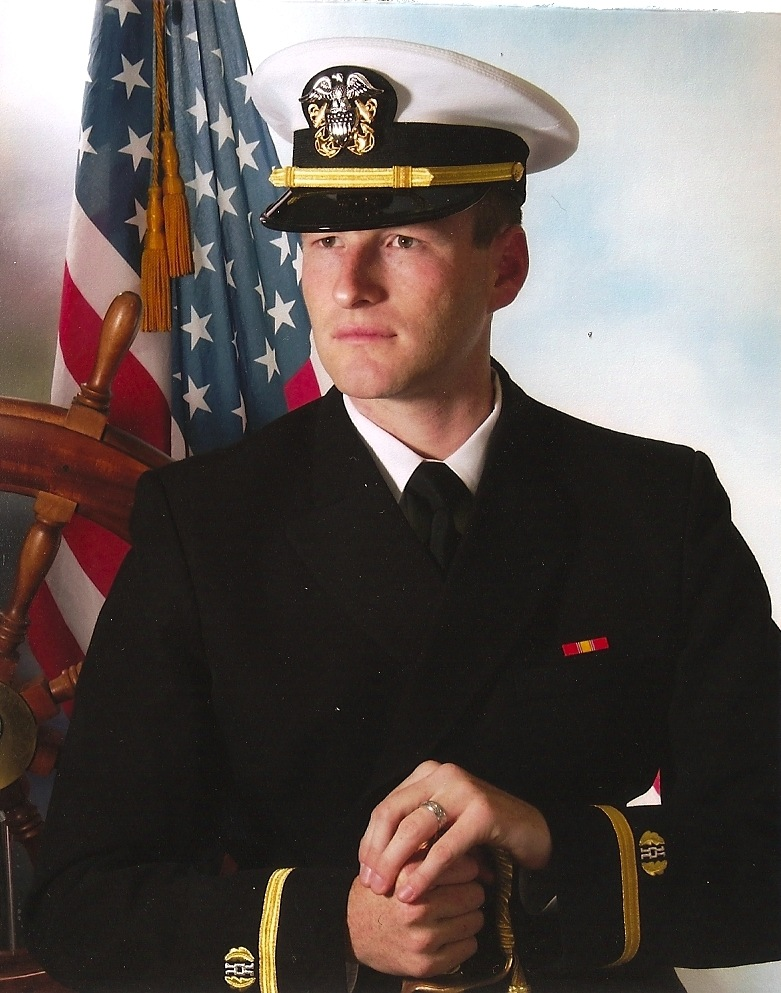 Josh official Navy picture copy.jpeg