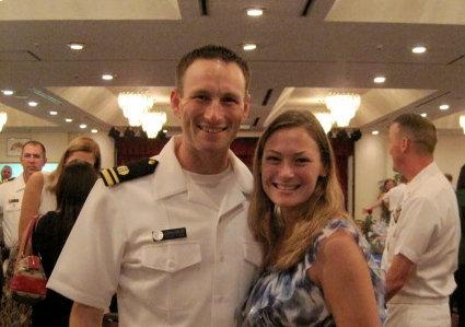 Mollye and Navy.jpg