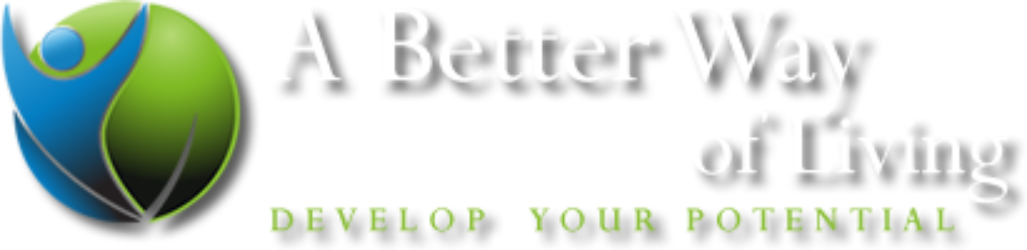 A Better Way of Living, Inc.