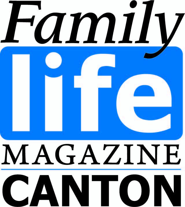 Family Life Magazine SQ - C only - FULL COLOR.jpg