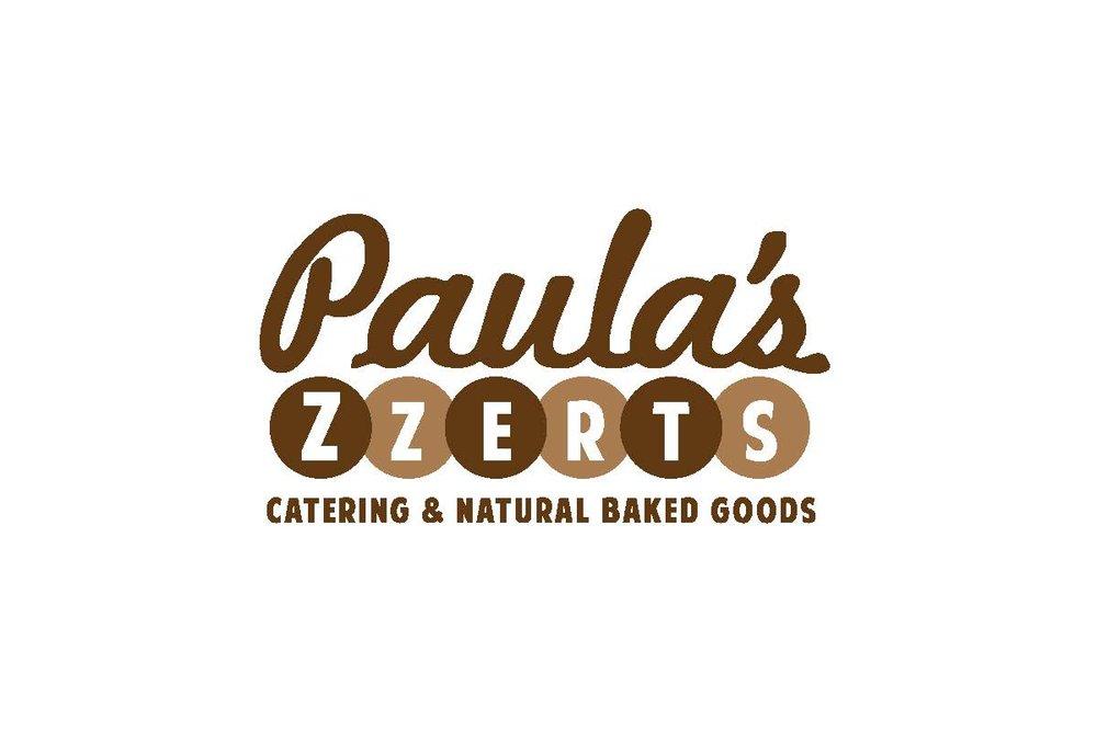 PaulasZzerts_Logo_Vector_Revised Tagline (2).jpg