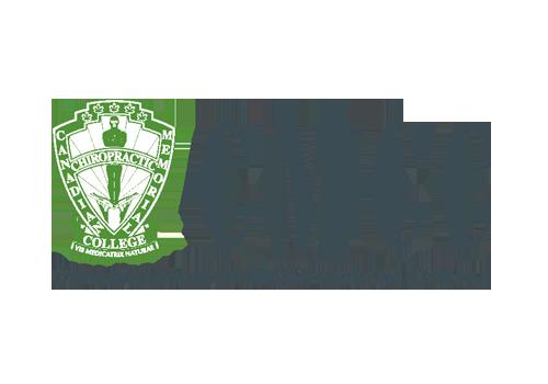 CMCC-1.png