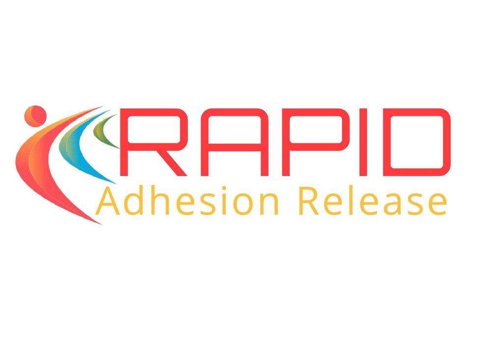 rapid release.jpg