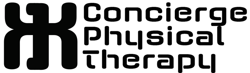 The Physical Therapy Concierge