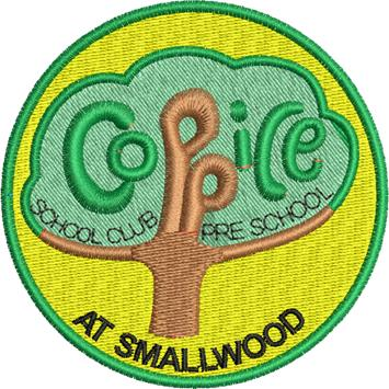 The Coppice Pre-School, Out of School & Holiday Club