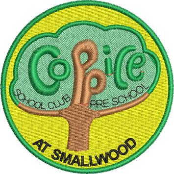 coppice_logo.jpg