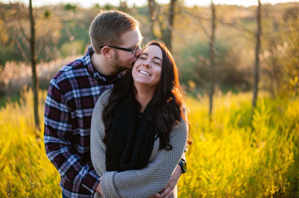 Engagement Portraits$200 -