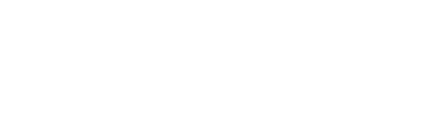 City Center Chiropractic, Acupuncture and Massage