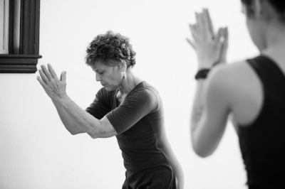 Embodyoga founder patty townsend