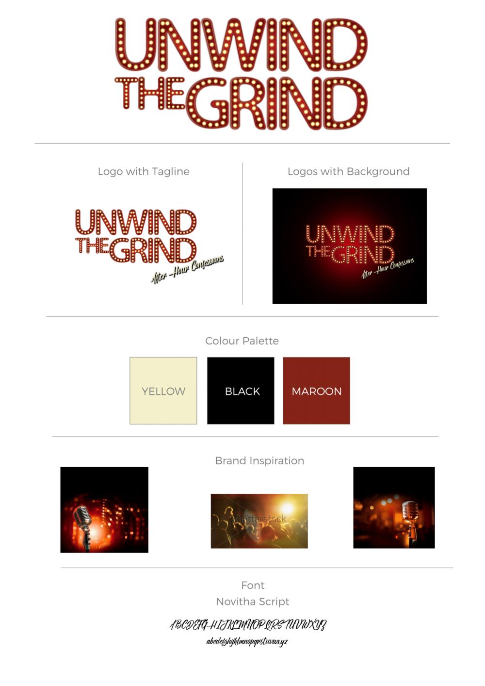 Unwind The Grind Brand Portfolio-1.png