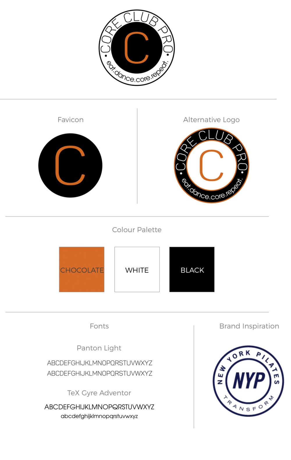 Core Club Pro Branding-1.png