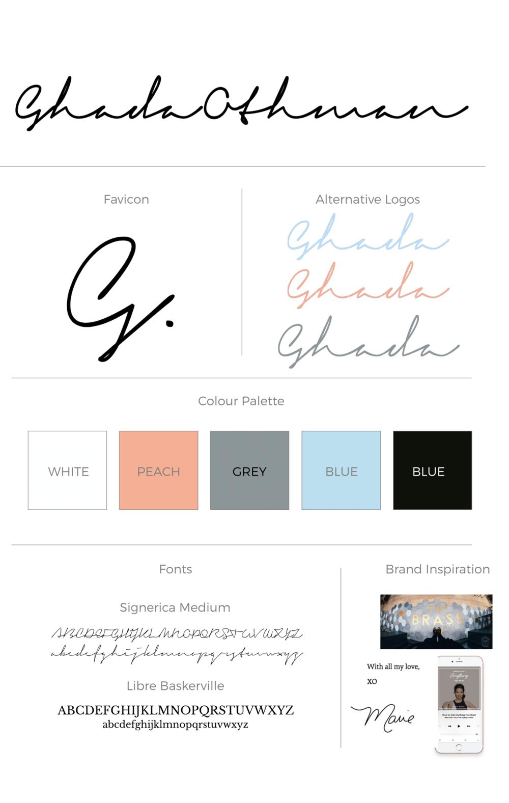 Ghada Brand Portfolio-1.png