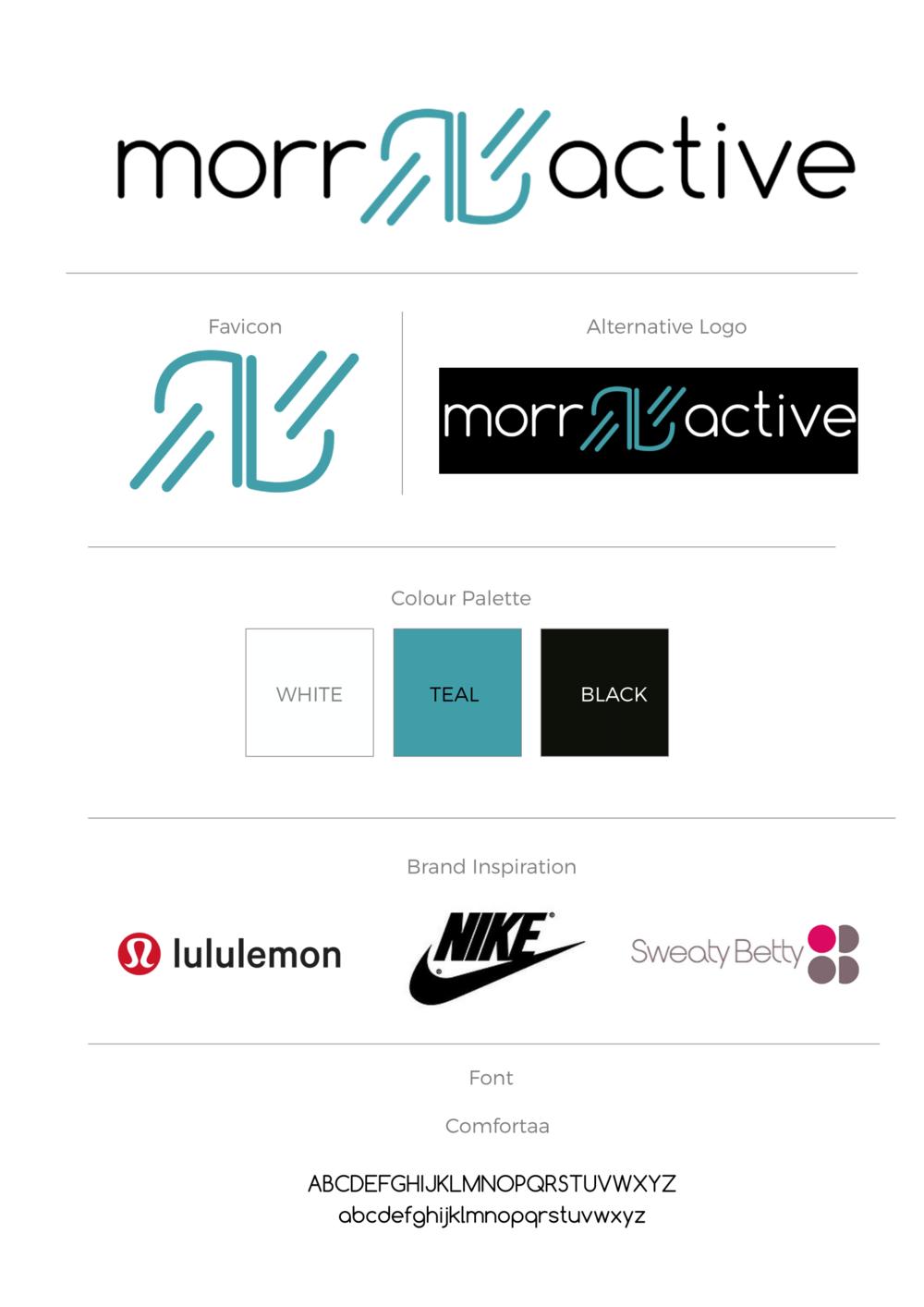 Morr Active Brand Portfolio -1.png