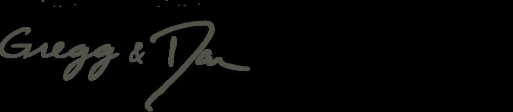 Signature-Web.png